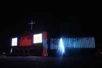 Glencoe Lights 2018 (5)