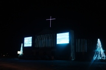 Glencoe Lights 2018 (6)