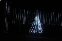 Glencoe Lights 2018 (7)