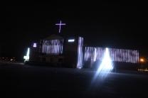 Glencoe Lights 2018 (8)