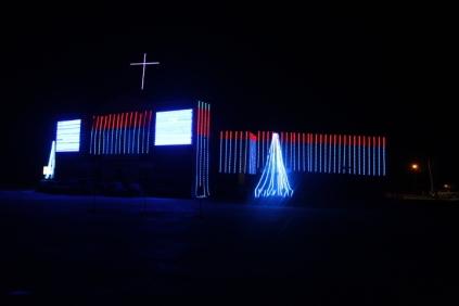 Glencoe Lights 2018 (9)