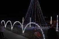 Heflin Christmas Parade 2018 (13)