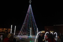 Heflin Christmas Parade 2018 (14)