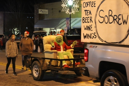 Heflin Christmas Parade 2018 (20)