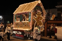 Heflin Christmas Parade 2018 (24)