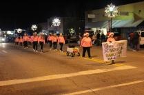 Heflin Christmas Parade 2018 (27)