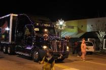 Heflin Christmas Parade 2018 (28)