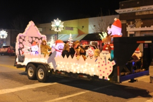 Heflin Christmas Parade 2018 (32)