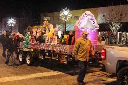 Heflin Christmas Parade 2018 (34)