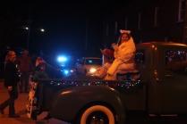 Heflin Christmas Parade 2018 (37)