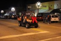 Heflin Christmas Parade 2018 (38)