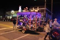 Heflin Christmas Parade 2018 (41)
