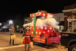 Heflin Christmas Parade 2018 (43)