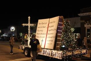 Heflin Christmas Parade 2018 (44)
