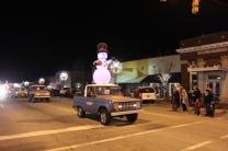 Heflin Christmas Parade 2018 (47)