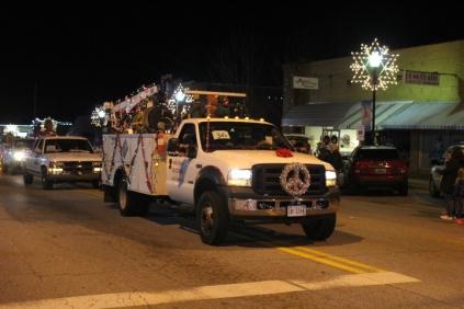 Heflin Christmas Parade 2018 (53)