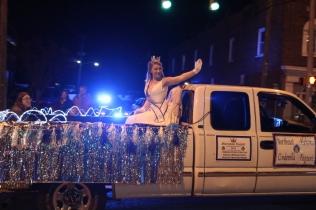 Heflin Christmas Parade 2018 (54)