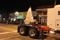 Heflin Christmas Parade 2018 (58)