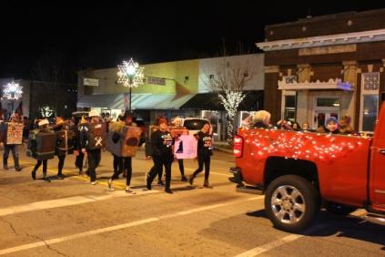 Heflin Christmas Parade 2018 (64)