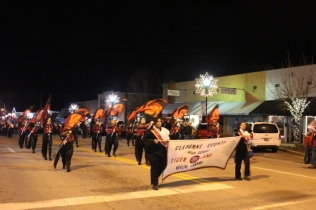 Heflin Christmas Parade 2018 (65)
