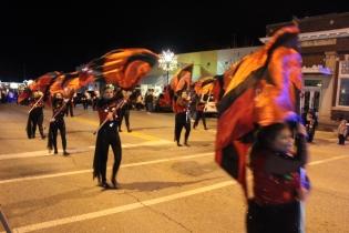 Heflin Christmas Parade 2018 (66)
