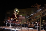 Heflin Christmas Parade 2018 (73)