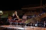 Heflin Christmas Parade 2018 (74)