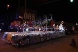 Heflin Christmas Parade 2018 (75)