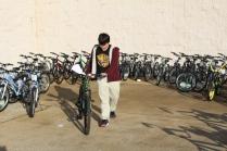 Kiwanis & Martin's Bicycle Giveaway (71)