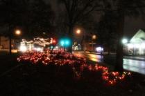 Quintard Median Christmas Lights 2018 (38)