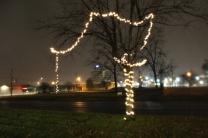 Quintard Median Christmas Lights 2018 (51)
