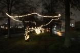 Quintard Median Christmas Lights 2018 (76)