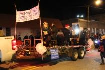 Oxford Christmas Parade '18 (17)
