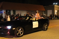 Oxford Christmas Parade '18 (18)