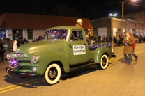 Oxford Christmas Parade '18 (19)