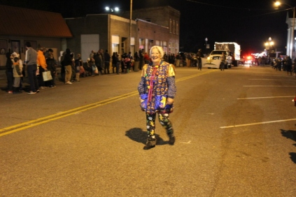 Oxford Christmas Parade '18 (20)