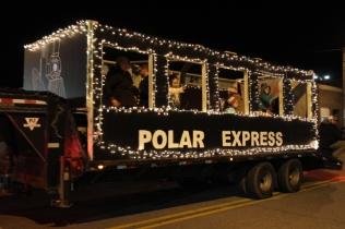 Oxford Christmas Parade '18 (21)