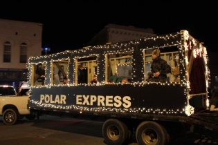 Oxford Christmas Parade '18 (22)