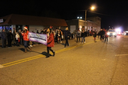 Oxford Christmas Parade '18 (23)