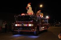 Oxford Christmas Parade '18 (26)