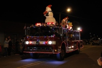 Oxford Christmas Parade '18 (26)