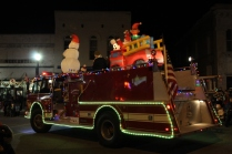 Oxford Christmas Parade '18 (27)