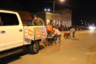 Oxford Christmas Parade '18 (33)