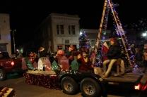 Oxford Christmas Parade '18 (35)