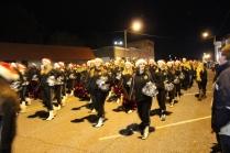 Oxford Christmas Parade '18 (37)