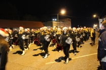 Oxford Christmas Parade '18 (37)
