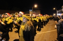 Oxford Christmas Parade '18 (38)