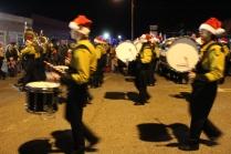 Oxford Christmas Parade '18 (39)