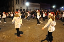 Oxford Christmas Parade '18 (41)