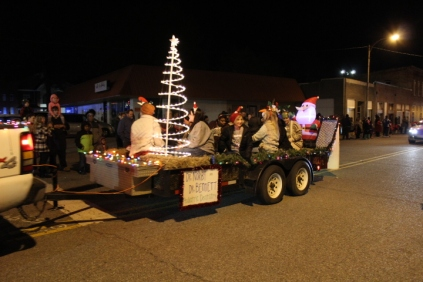 Oxford Christmas Parade '18 (42)